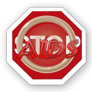 Vše o AIDS