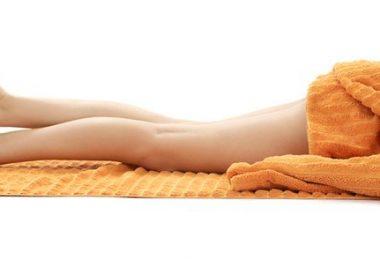 Žhavá hodinka v Praze, kterou musíte zkusit. Jak fungují erotické masážní salóny?
