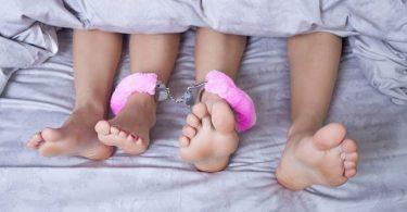 Tipy na erotické hračky pro pány - Originální dárek