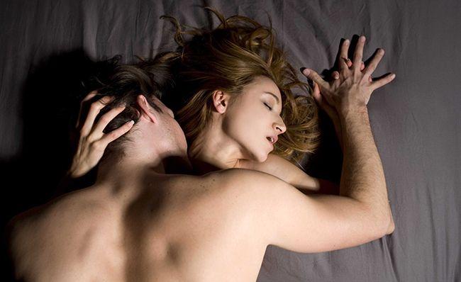 Ženské erotogenní zóny - Jak je najít a pořádně rozdráždit?