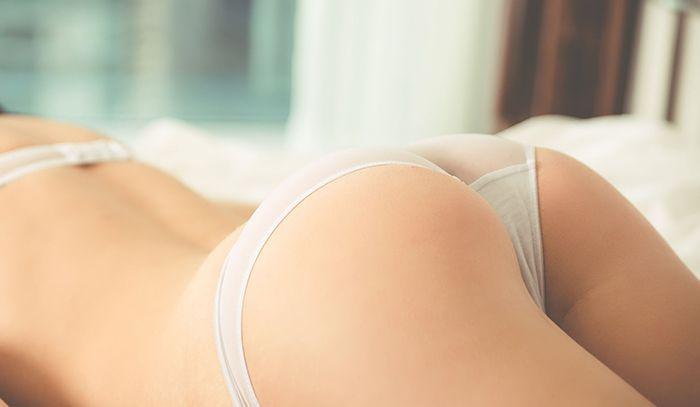 porno odstraňovače