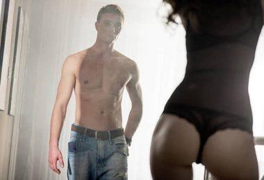 Jak uspokojit muže? 9 tipů, které musíte vyzkoušet