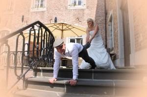 Když partner odmítá sex - 10 Tipů pro nabuzení