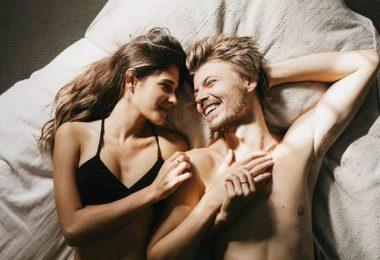 Oddálení ejakulace: s těmito produkty to zvládne každý