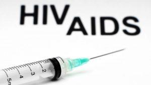 Vše o AIDS - Diskuze, léčení, video