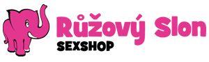 Doporučujeme SEXSHOP - Růžovýslon.cz